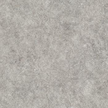HA611U 20mm Tilelight Grey Tilenon Slip Floor Tiles Outdoor