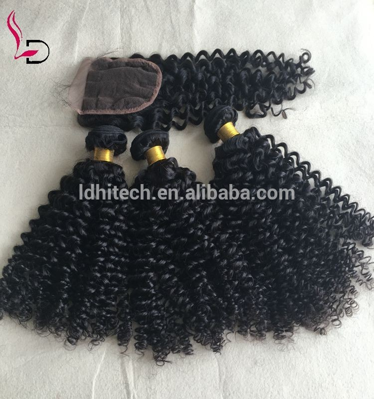 Dream Catcher Hair Extensions For Sale Choice Image Hair