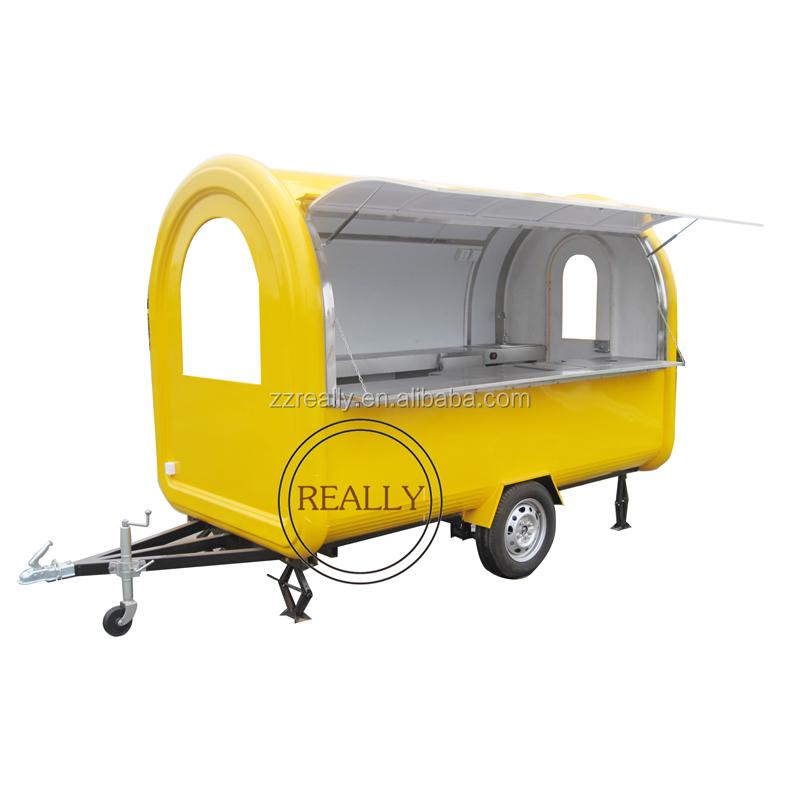 Vendita Cucine Viaggianti Usate.Cucine Mobili Per Feste All Ingrosso Acquista Online I Migliori