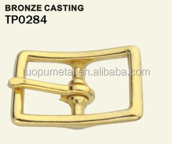 China Supplier Pin Buckles,Brass Belt Pin Buckle,Metal Pin Buckle ...