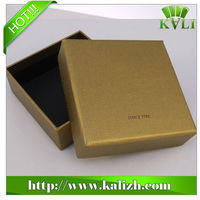 Professional Packaging Manufacturer Advantage Product - Chocolate Packaging Box