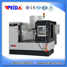 cnc machining center vmc-850,chinese new CNC vertical machining center VMC850 for sale, vmc machine,