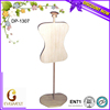 "18"" doll accessories Showing accessories display doll stand"