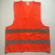 custom cheap promotional security work reflective vest