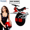 Popular Items Single Wheel E Max Scooter Balance Electric