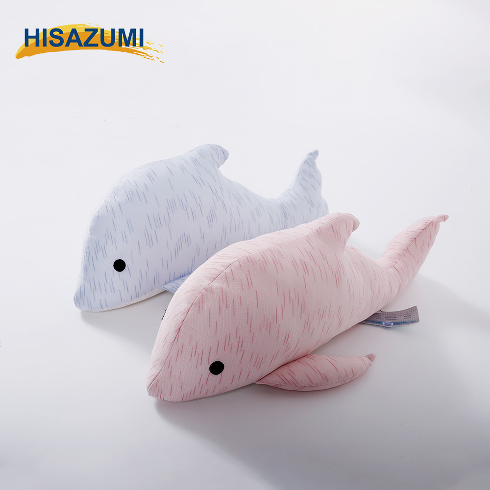 Fashion handmade cool Hisazumi body pillow