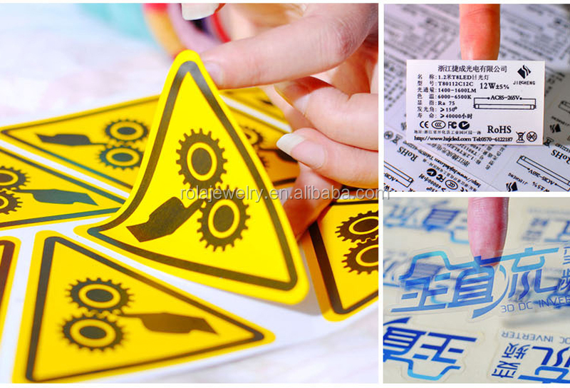 High quality fast delivery hot gold stamping CMYK or e color Anti-UV self adhesive wine label with competive price