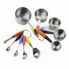 /product-detail/amazon-hot-sale-10pieces-stainless-steel-measuring-cup-and-spoon-set-for-baking-60554581158.html