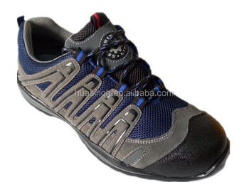 e734e17f608 2016 Europe Popular Work Shoes Men/women Safety Sneakers/trainers  Light-weight - Buy Safety Trainers,Work Shoes,Safety Sneakers Product on  Alibaba.com