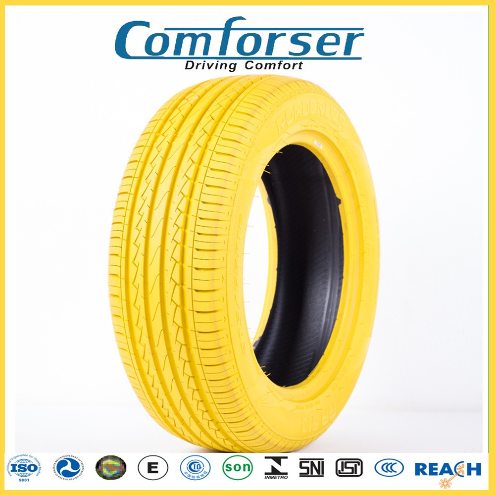 Colored Car Tires Buy Colored Car Tires Product On Alibaba Com