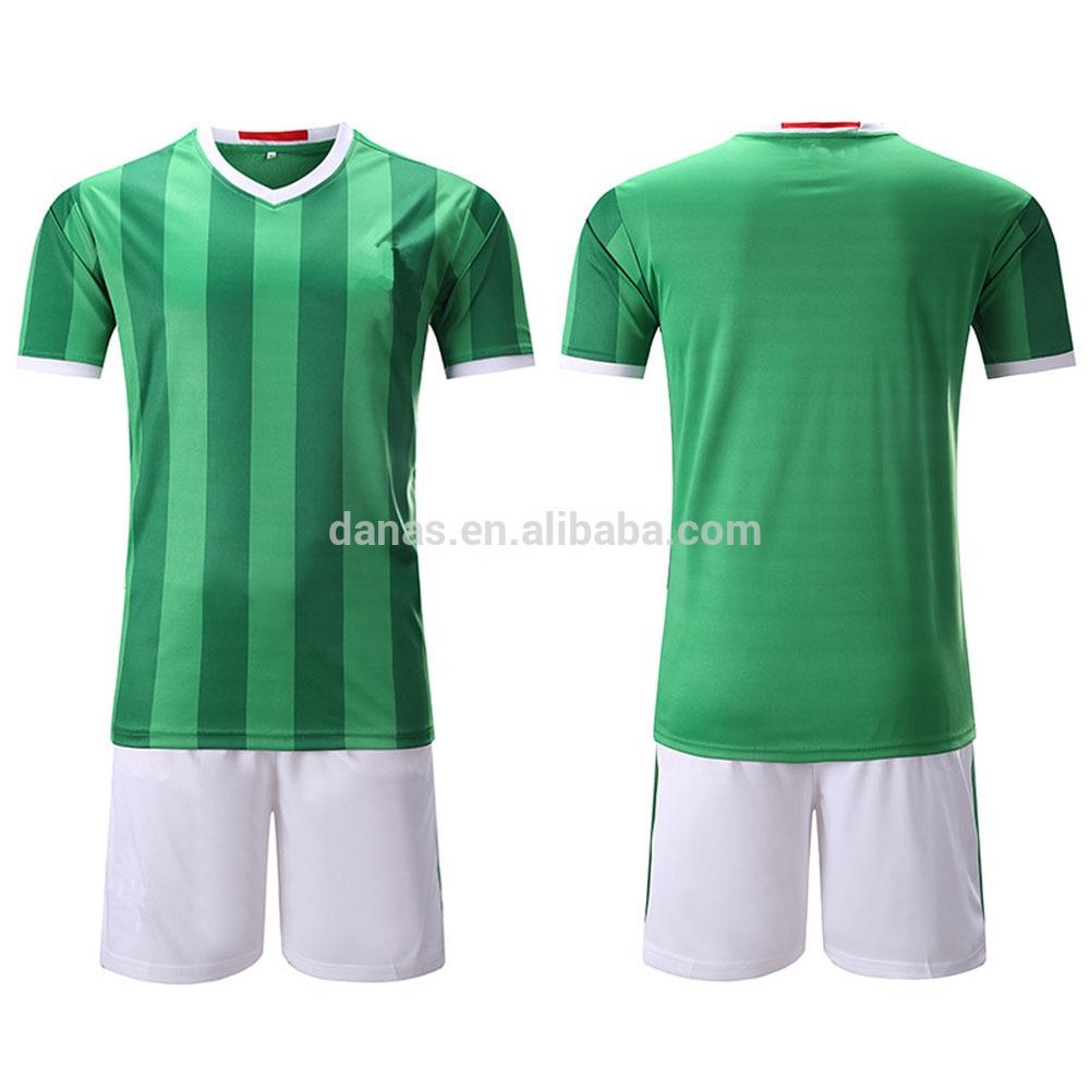 check out 5b294 6c2ba Mexico National Soccer Team T Shirts | Azərbaycan Dillər ...
