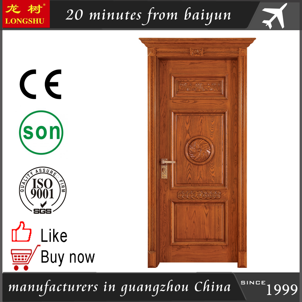 Main Doors Design solid main double door hpd336 main doors al habib panel doors Wooden Single Main Door Design Wooden Single Main Door Design Suppliers And Manufacturers At Alibabacom