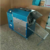 Up to EU Standard Innovative design peanut/groundnut/chestnut/nuts roaster machine