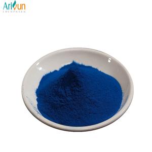 Natural Blue Food Coloring Spirulina, Natural Blue Food ...
