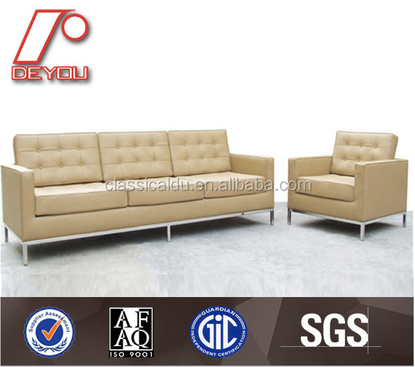 Florence Knoll Replica Sofa, Florence Knoll Replica Sofa Suppliers And  Manufacturers At Alibaba.com