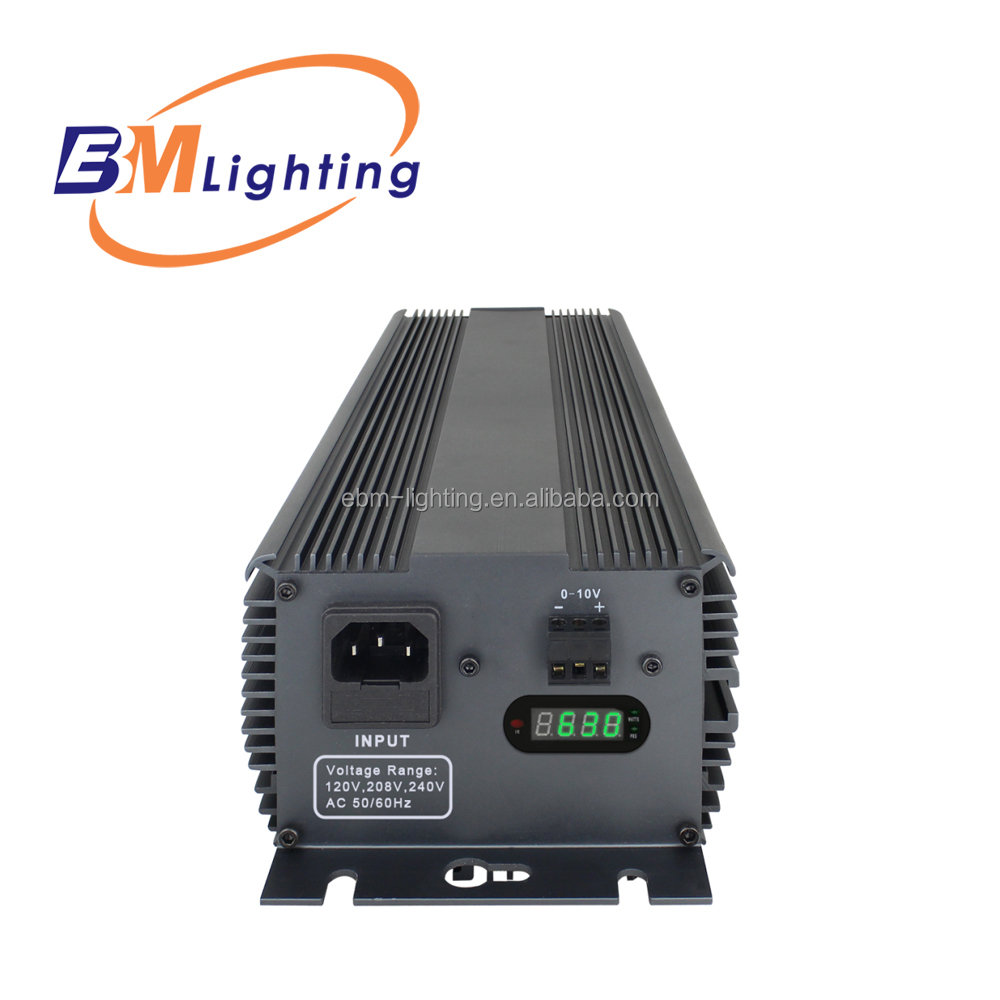 6w T5 Electronic Ballast  6w T5 Electronic Ballast Suppliers and  Manufacturers at Alibaba com6w T5 Electronic Ballast  6w T5 Electronic Ballast Suppliers and  . Eon Lighting Inverter. Home Design Ideas