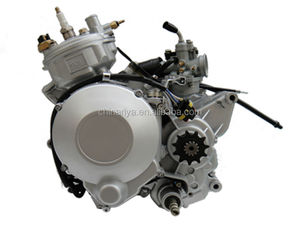 Minarelli 50cc Engine, Minarelli 50cc Engine Suppliers and