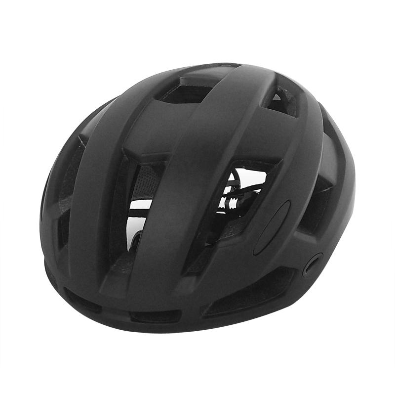 High Quality Cycling Helmet