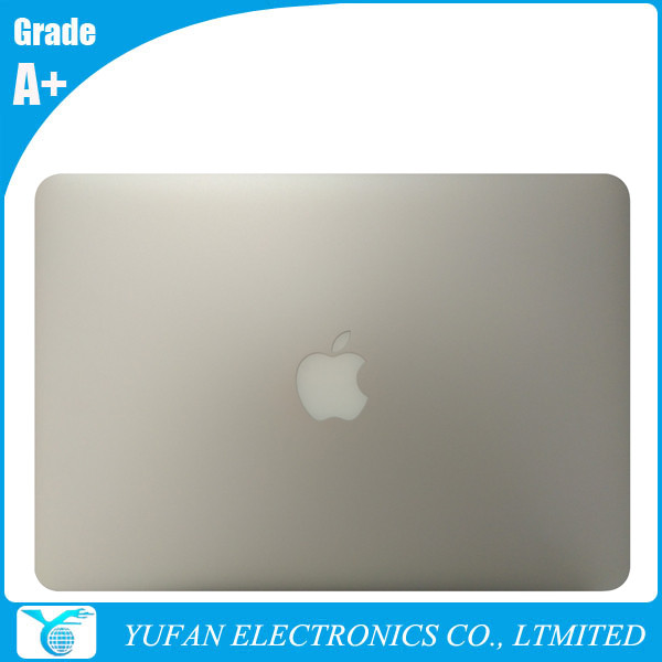 Quality A+ 1680*1050 Laptop Module for Apple Macbook A1502