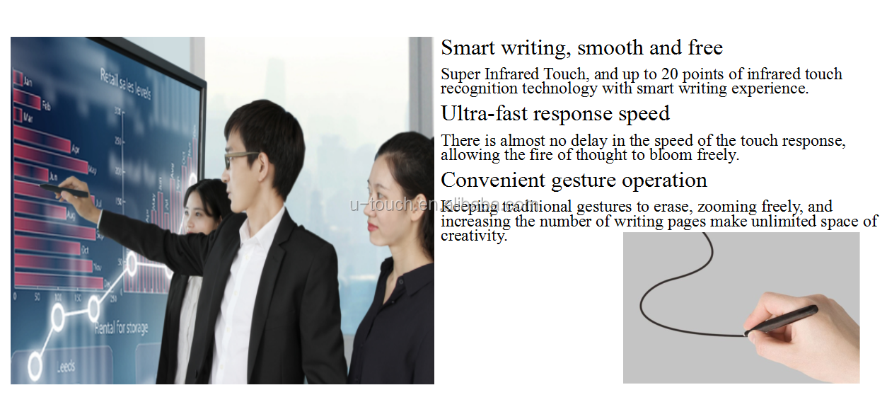interactive touch panel 3.png