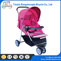 Best Seller 2016 European Style babay stroller EN1888 Exquisite baby stroller China, Baby Trend,classic baby strollers pram