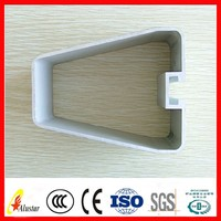 Customized aluminum extrusion profile,various aluminum profile extrusion,aluminum window extrusion profile made in China