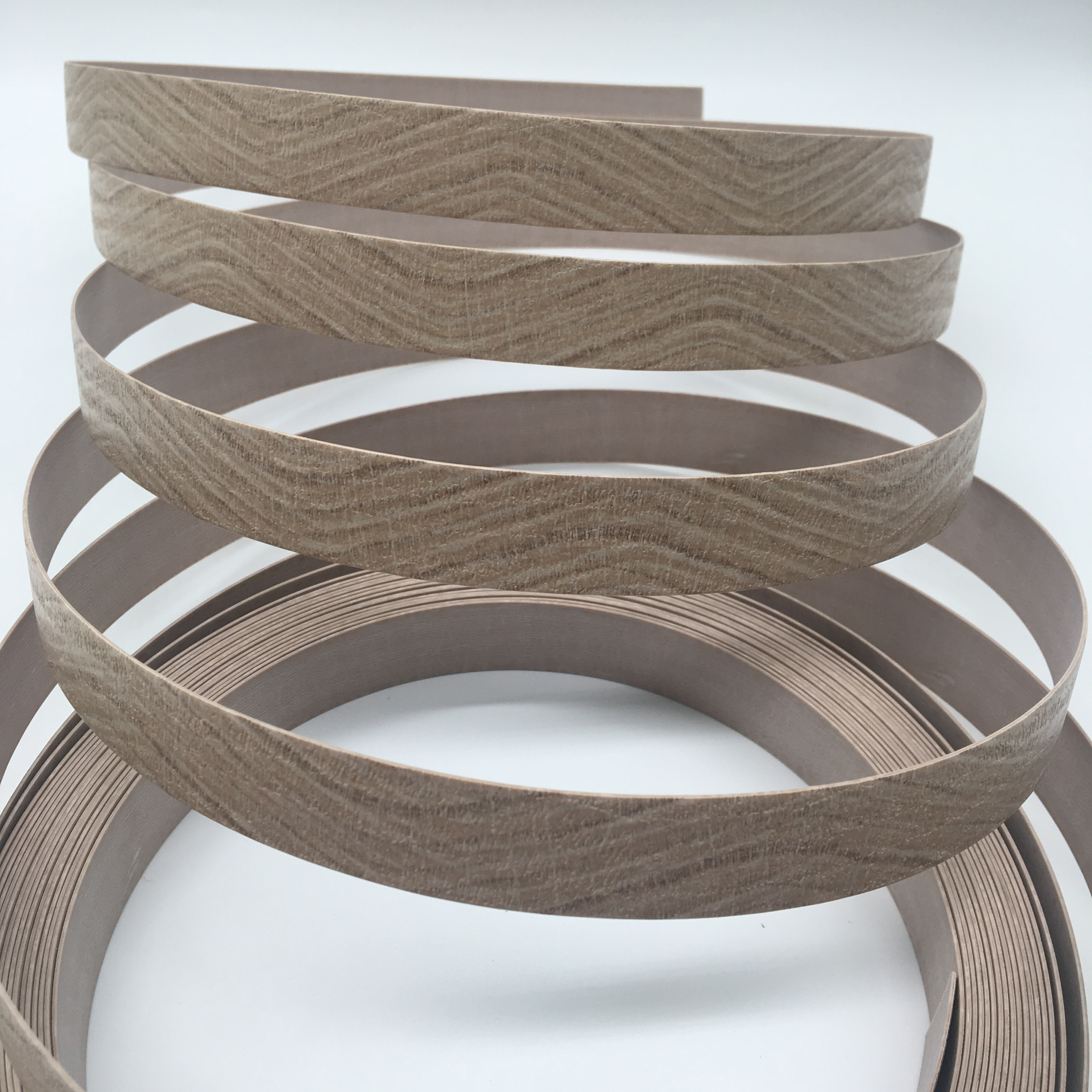 China Wooden Edge, China Wooden Edge Manufacturers and Suppliers on