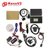 2015 New high quality Super Best Sell Top Rated Kess Chip Tuning Tool Kess v2/kess V2.15 Kess Obd Ecu Tunning Kit Wholesale