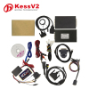 New high quality Super Best Sell Top Rated Kess Chip Tuning Tool Kess v2/kess V2.30 Kess Obd Ecu Tunning Kit Wholesale