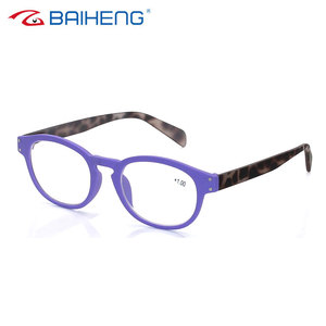 0d12ea5f458 Express Yourself Reading Glasses Wholesale