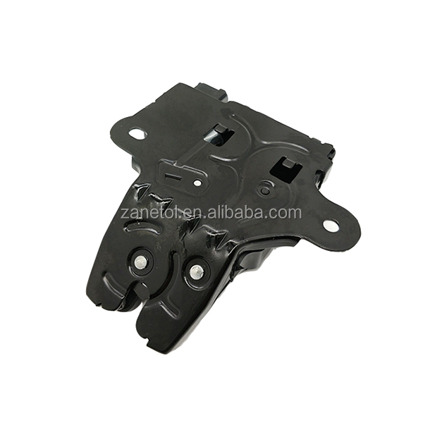 13501988 99905279 Trunk Lock Latch Actuator For Buick