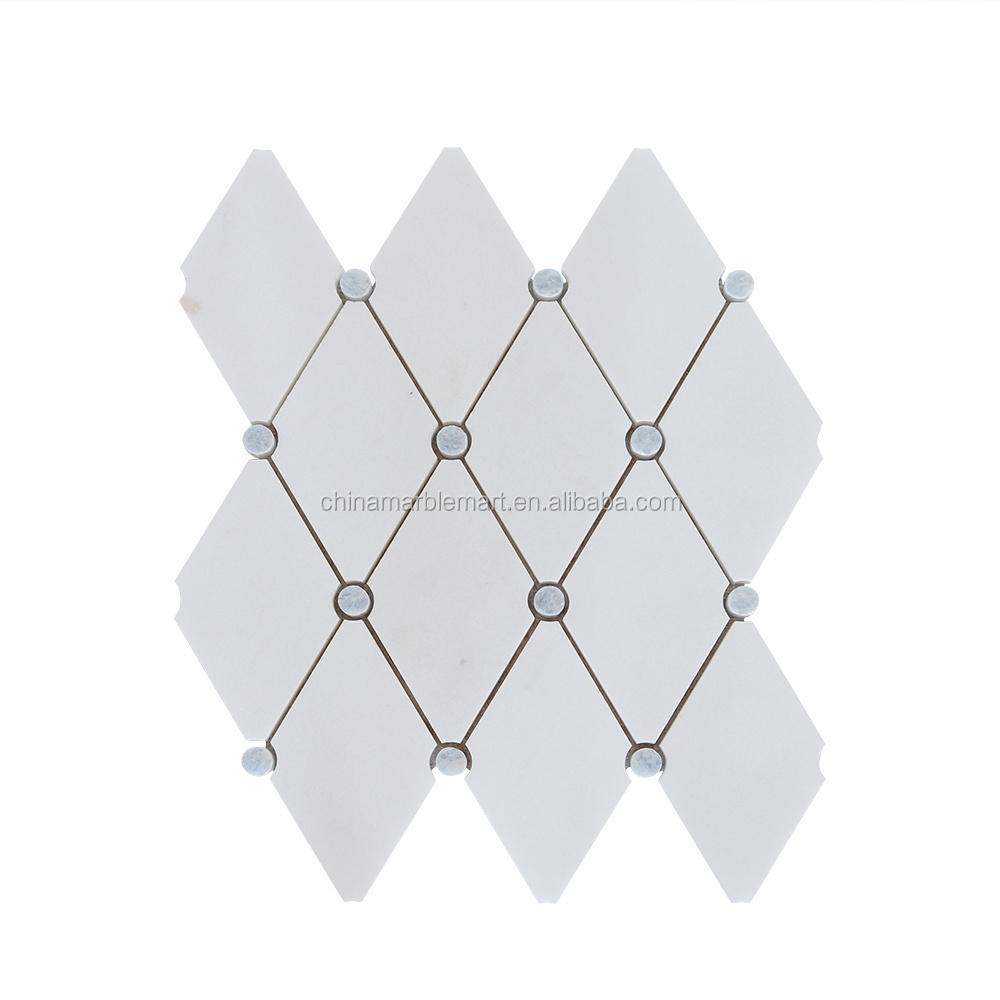 diamond marble (3).JPG