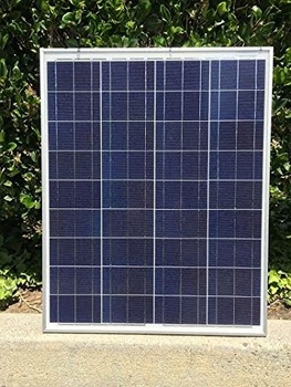 solar engine 80w solar panel 12v poly crystal solar modules price