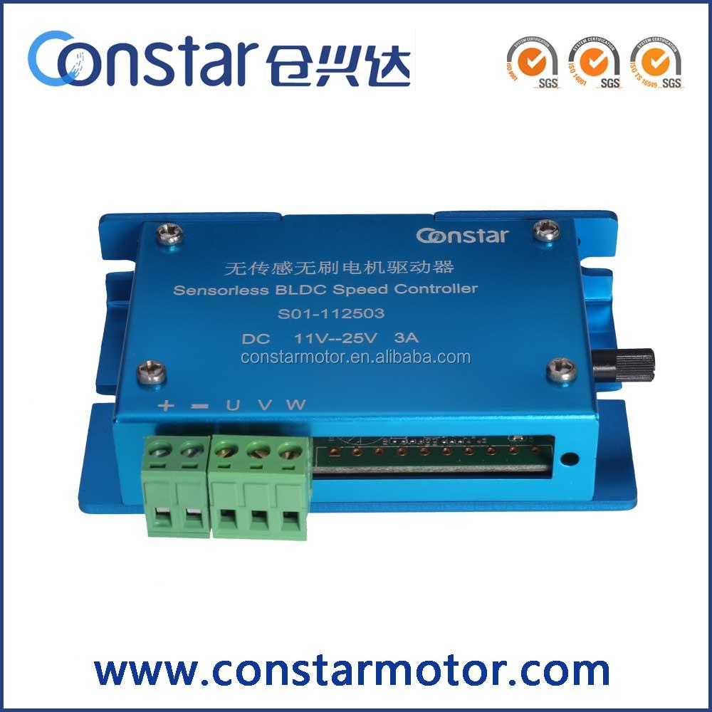 China bldc dc motor controller wholesale 🇨🇳 - Alibaba