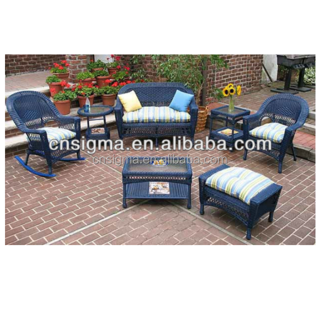 Wicker Furniture Slipcovers, Wicker Furniture Slipcovers Suppliers And  Manufacturers At Alibaba.com