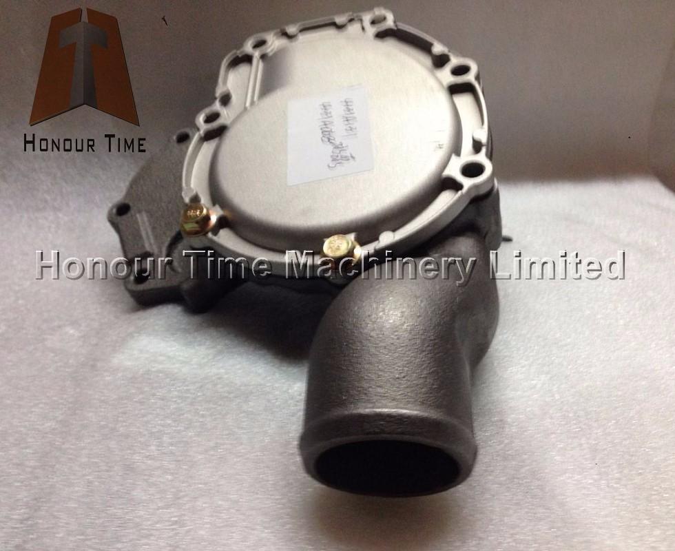 4131A131 4131A068 Water pump (1).jpg
