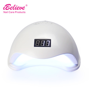 Cosmetics 2017 Sunone 48w Rechargeable Gel Led Uv Nail Lamp For Wholesale Buy Uv Nail Lamp Sunone Uv Led Nail Lamp Gel Nail Lamp Product On