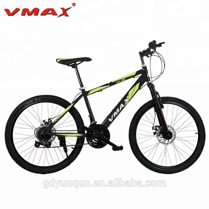 China Bmw Mountain Bike Wholesale Alibaba