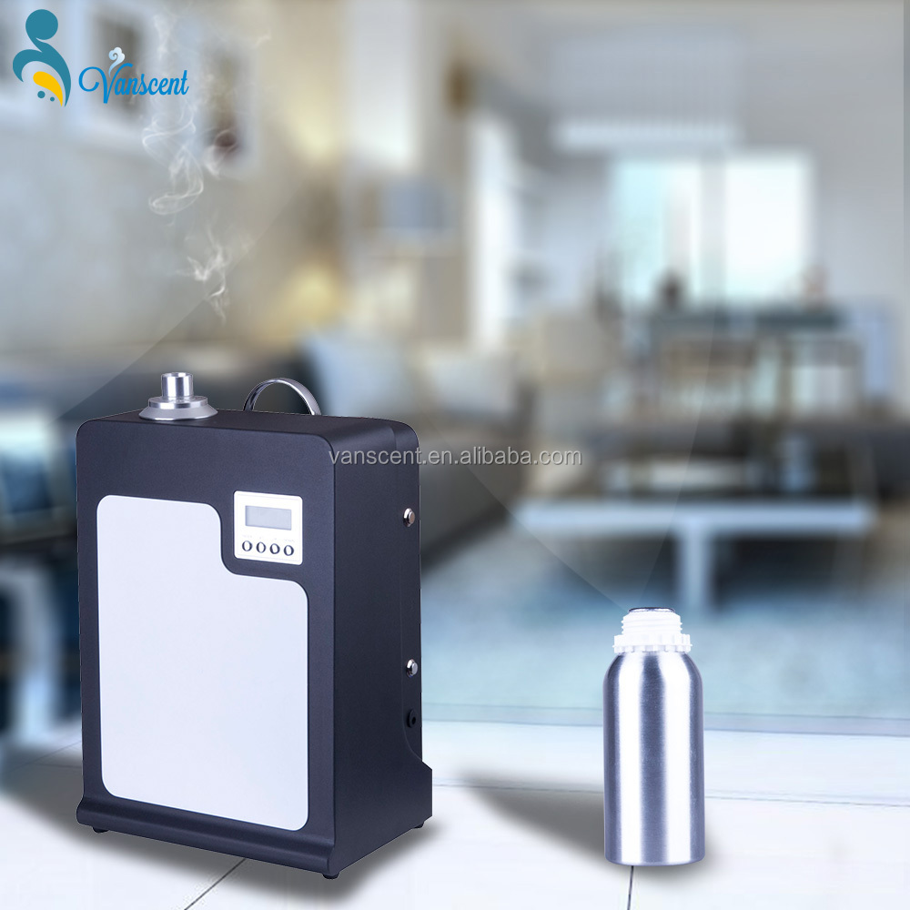 Scent Air Machine For Sale, Scent Air Machine For Sale Suppliers and ...