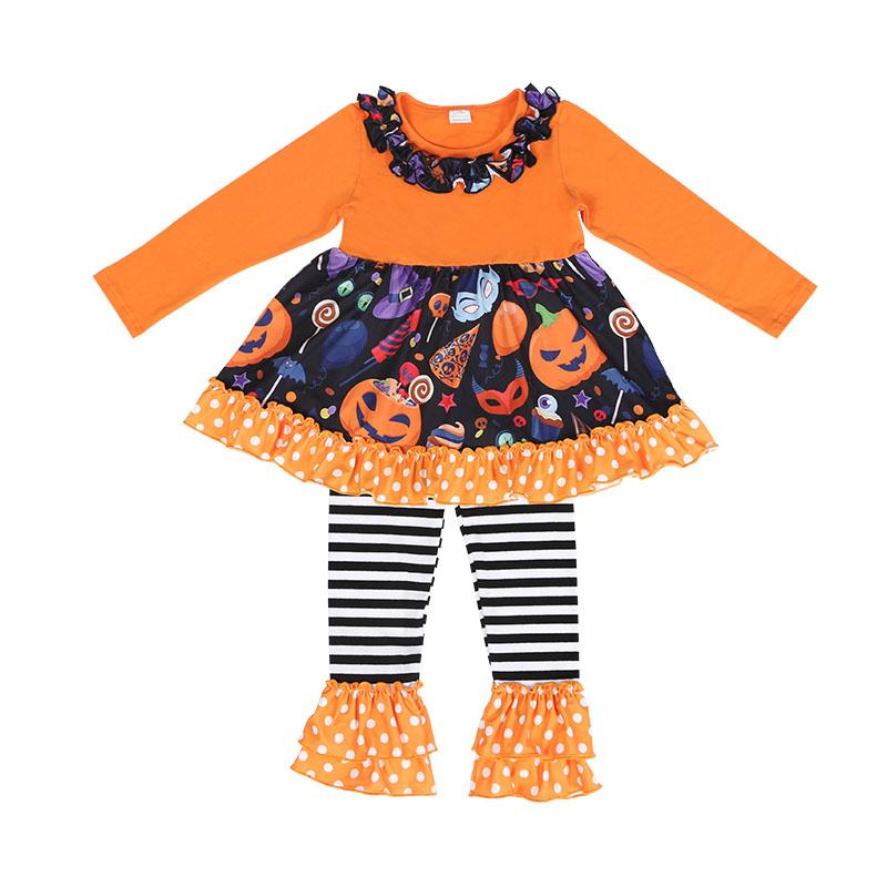 944629332 China baby girl halloween wholesale 🇨🇳 - Alibaba