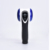 Draadloze Percussie Body Massager Machine Muscle Massager Gun