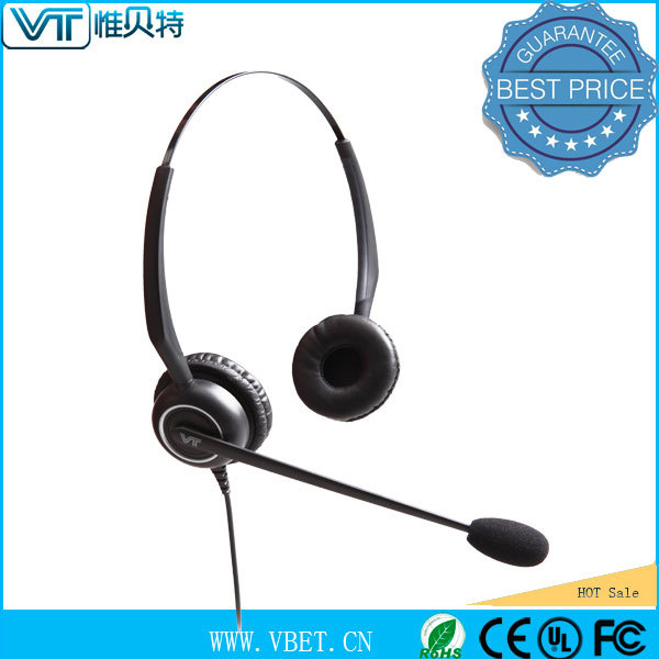 usb skype wireless earphone headphone for indonsia