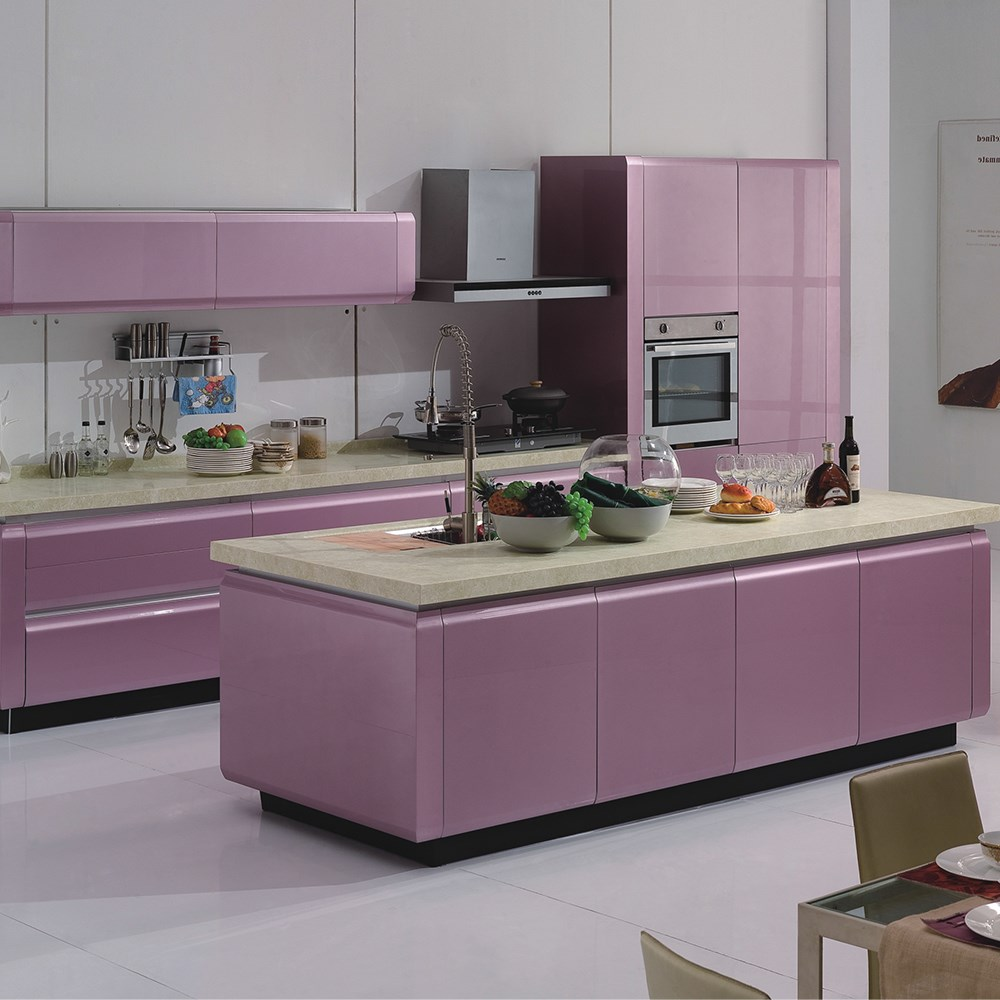 Double Sided Kitchen Cabinets kitchen cabinets india, kitchen cabinets india suppliers and