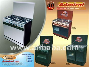 admiral home appliances admiral home appliances   buy home kitchen appliances product on      rh   alibaba com