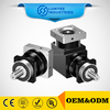 High Efficient OEM Forward Reverse Gearbox High Quality Planet Gear Box For Carton Sealer