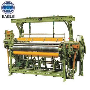 used textile shuttle loom machine price