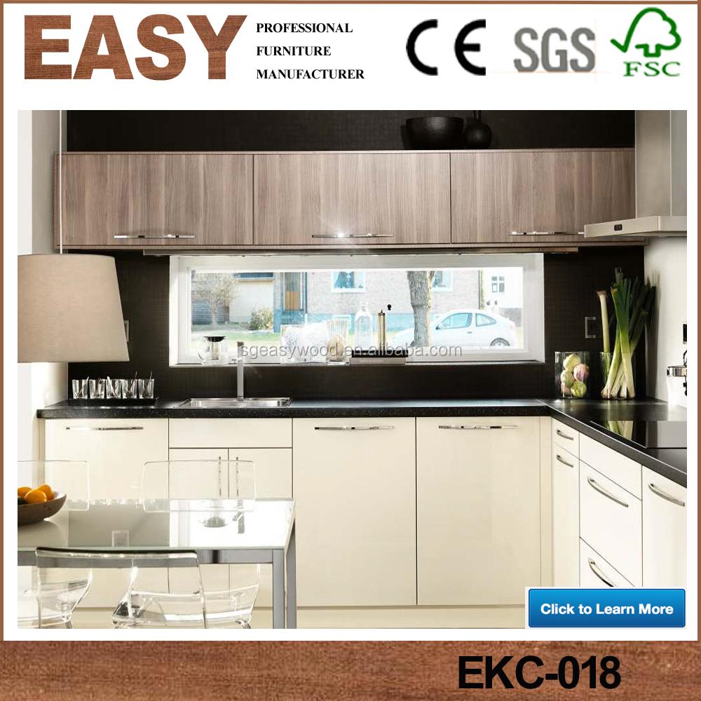 Cheap Mdf Kitchen Cabinets Wholesale, Kitchen Cabinet Suppliers ...