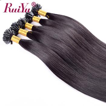 Lissage keratine cheveux colores