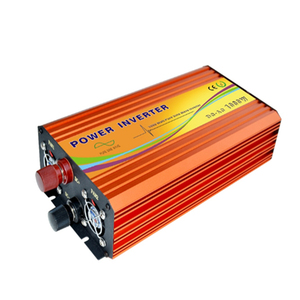 1000W 2000W 3000W 5000W 6000W high Frequency Pure Sine Wave Solar Inverter / Off Grid Solar Inverter Price Philippines
