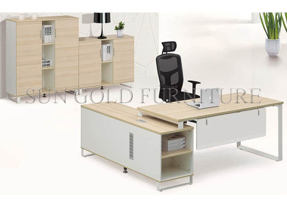 Modern Office Desk Cheap Office Table Design sz od026 Buy